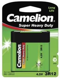 3R12 Camelion