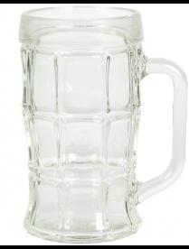 (092323) 76-500 Кружка для пива 500мл П-76-500-ЕП