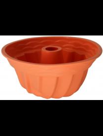 Pomi d'Oro P-590053 Mileda Форма для выпечки кекса