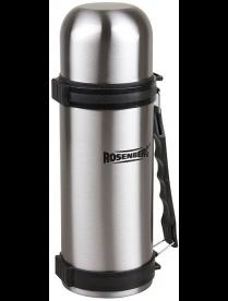 Rosenberg RSS-420015 1000мл. нержавеющая сталь.
