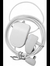 Волжанка активная USB 3м с присоской