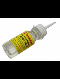09-3909 Силиконовое масло REXANT, ПМС-1000, 15 мл