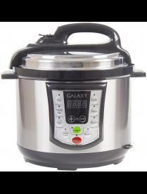 Galaxy GL 2651
