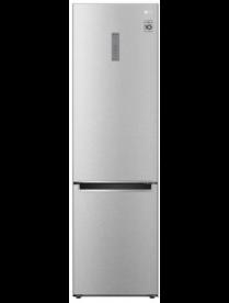 LG GA-B509MAWL