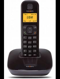 TeXet TX-D6705A Dect