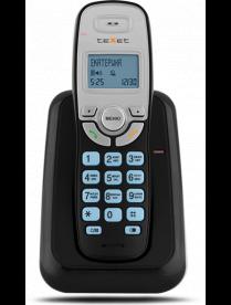 TeXet TX-D6905A Dect