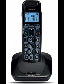 TeXet TX-D7505A Dect