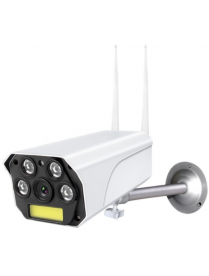 RITMIX IPC-270S видеокамера