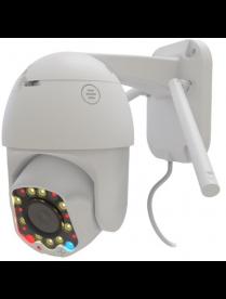 RITMIX IPC-277S видеокамера