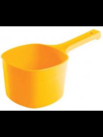 (107507) Ковш 1л (Ирбит)