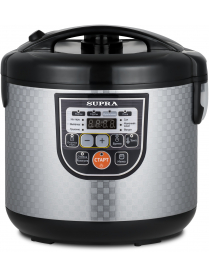 SUPRA MCS-5115