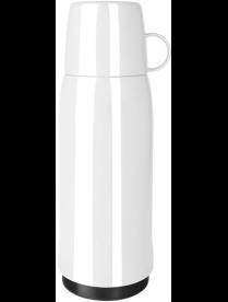 Термос ROCKET 0.9L белый 518516