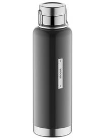 Термофляга, 0,7 л, NADOBA, серия GVEN 735112