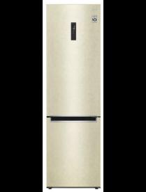 LG GA-B509MEUM
