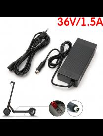 Орбита OT-APB86 адаптер питания для электроскутеров
