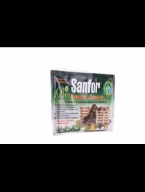 (103955) Sanfor ср-во для ускорения созревания компоста Bio Компост Дачный 60г.