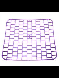 (010653) Решетка для мойки С214 (55)