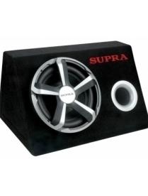 SUPRA SRD-301A