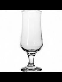 (001806) Набор бокалов Тулип 6шт 370мл для пива 44169 (4) 44169B