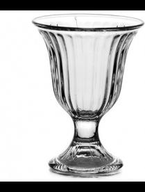 (018961) Набор креманок ICE VILLE 3шт 210мл h138 мм 51008 51008B/