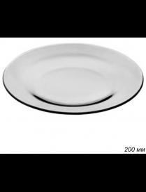 (079663) Тарелка Инвитейшн 200мм 10327SL(24) 10327SL