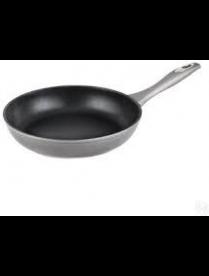 Сковорода 20см Scovo ст. кр.Дискавери СД026(С672)