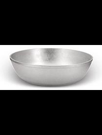 Сковорода 22см ал. литая с220