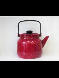Чайник 3,5 литра С-2713П2/РвшРч 2713П2/РвшРч