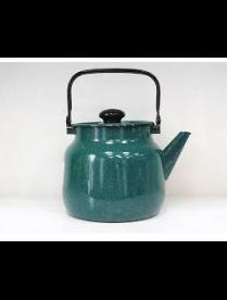 Чайник 3,5 литра С-2713П2/РмхРч 2713П2/РмхРч