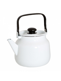 Чайник 3,5л б/дек. (4) 2713П2