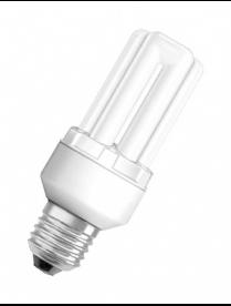 (004180) Лампа OSRAM DULUX EL LL 11W/21-840 240V E27 Холодн 292397