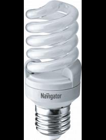 (086385) Лампа Navigator 94 046 NCL-SFW(SH)10-15-827-E27 (10 000 час.) 94 046
