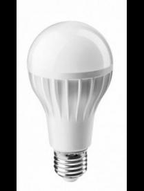 (086396) Лампа ОНЛАЙТ OLL-A60-12-230-4K-E27 71655 71 655