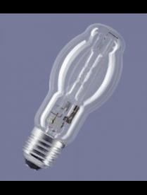 (004230) Лампа OSRAM HALOLUX BT 100W 230V E27 64476 ВТ