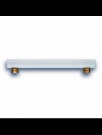 (004339) Лампа OSRAM LINESTRA 35W 230V 2xS14s 1603/317106