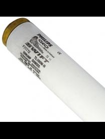 (009952) Лампа CLEO Swift 100wR (F71T12 100w/800-R) PHILIPS