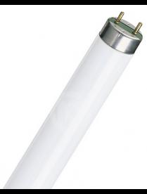 (004706) Лампа PILA LF 36W/54 G13 холодный белый (25)