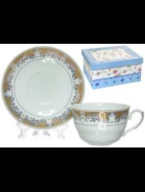 Набор чайный 2 предмета в подар. упак. 702-060