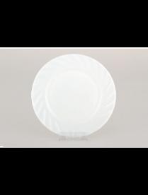 Тарелка 18см. традиция HP70 HP70