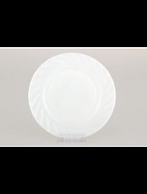 Тарелка 20см традиция HP80