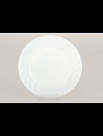 Тарелка 23см традиция HP90