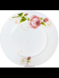 (098821) тарелка JY-R-R-HP-70-54 JY-R-R-HP-70-54