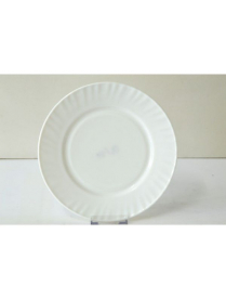 (100200) тарелка JY-R-R-HP-70-w