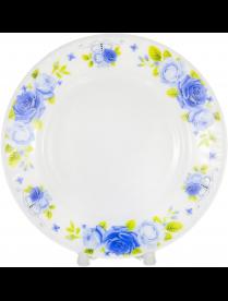 (098823) тарелка JY-R-R-HP-80-53 JY-R-R-HP-80-53