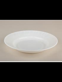 Тарелка глуб. 20 см традиция HSP80