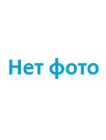 """(107210) Вешалка напольная """"Дубль"""" цв.черный ВНП62"""