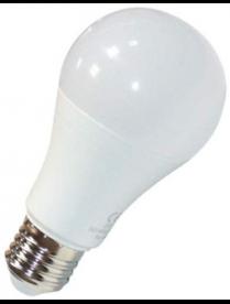 (096611) Лампа св/д Ecola ЛОН A60 E27 15W 2700K 120x60 Premium D7SW15ELY