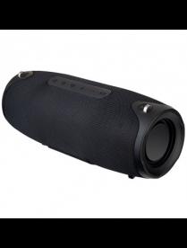 "Perfeo Bluetooth-колонка ""RUGBY XL"""