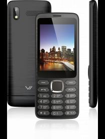 Vertex D570
