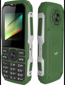 Vertex K211